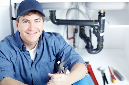 Home plumbing services in Camarillo, CA, available 24/7 by local plumbers near you.